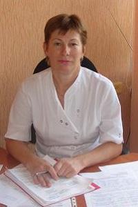 Роды: взгляд неравнодушного врача | матроны. Ru.